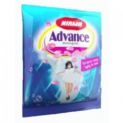 Nirma-Advance Powder