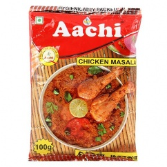 Chicken Masala Powder-Aachi
